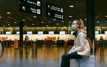 Covid e viaggi: la situazione per l'estate 2021