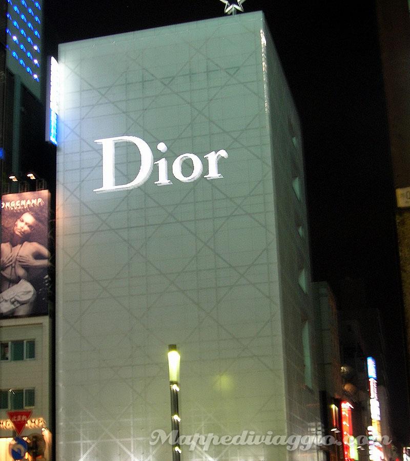 dior-ginza-tokyo