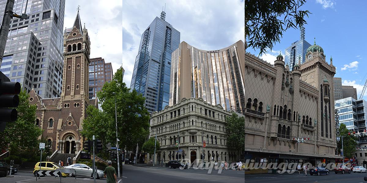 edifici-architettura-storica-melbourne