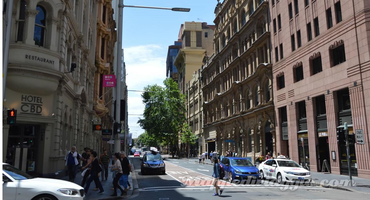 edifici-classici-sydney-cbd