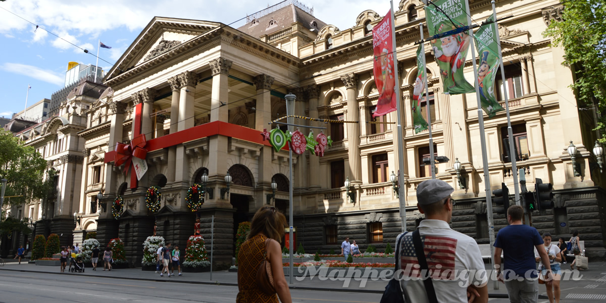 edificio-hm-shopping-melbourne-cdb