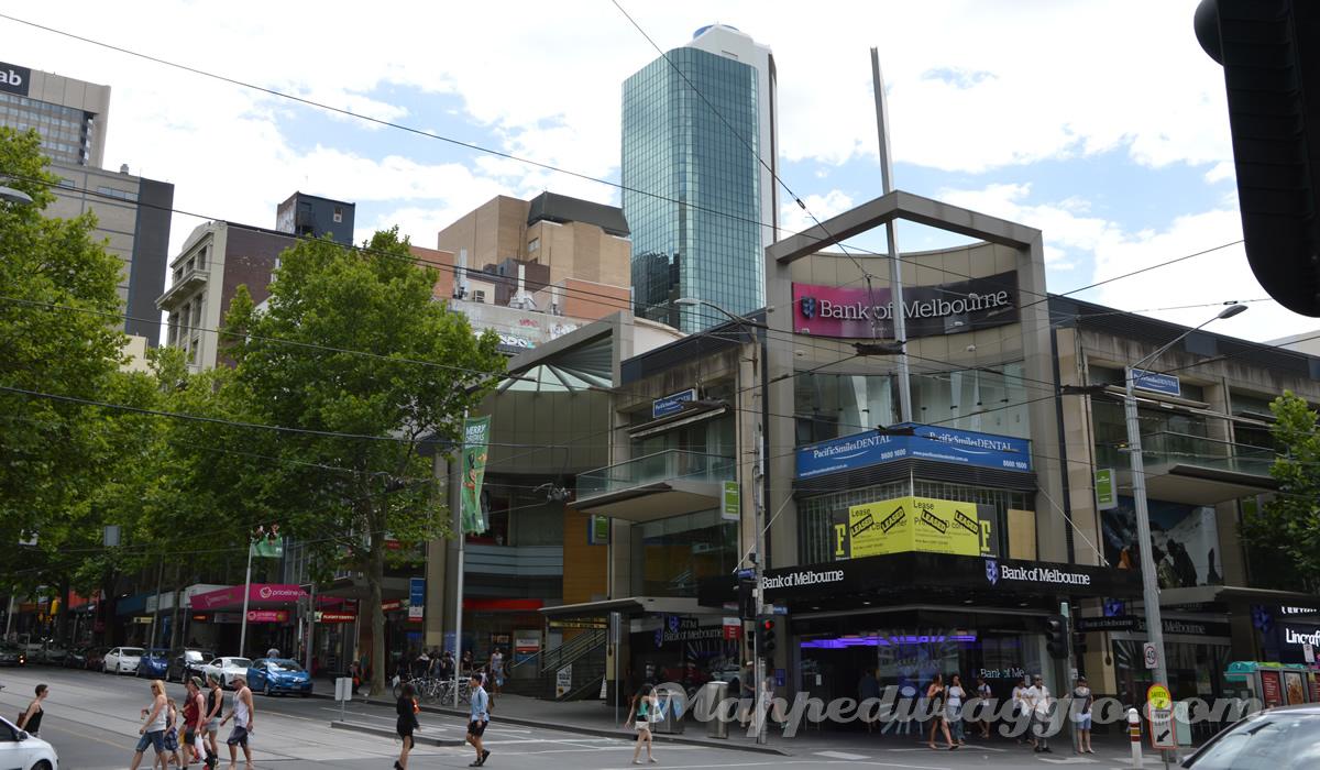 elizabeth-street-shopping-melbourne