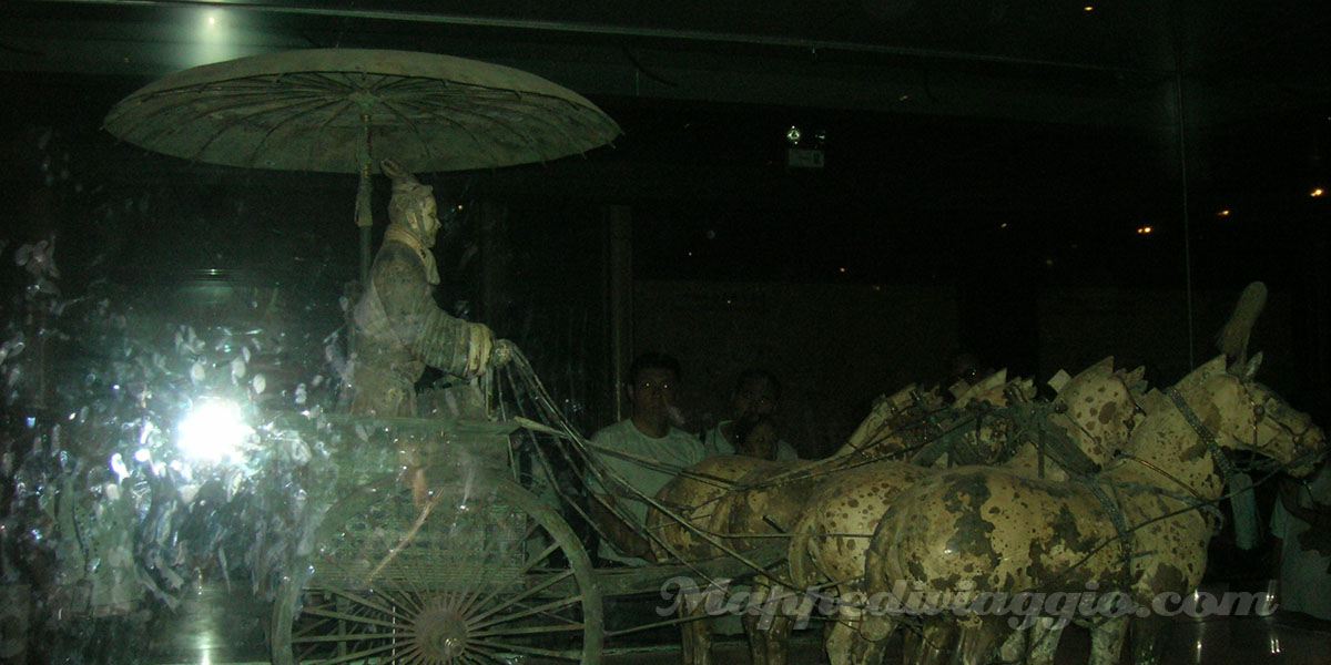 esercito-terracotta-carro