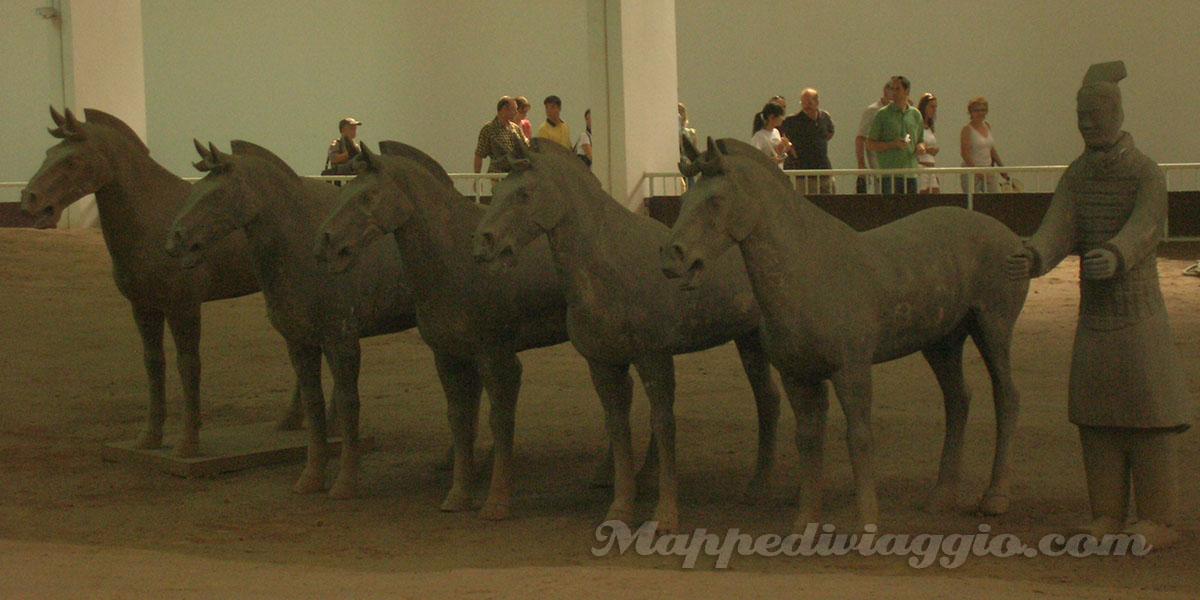 esercito-terracotta-cavalli
