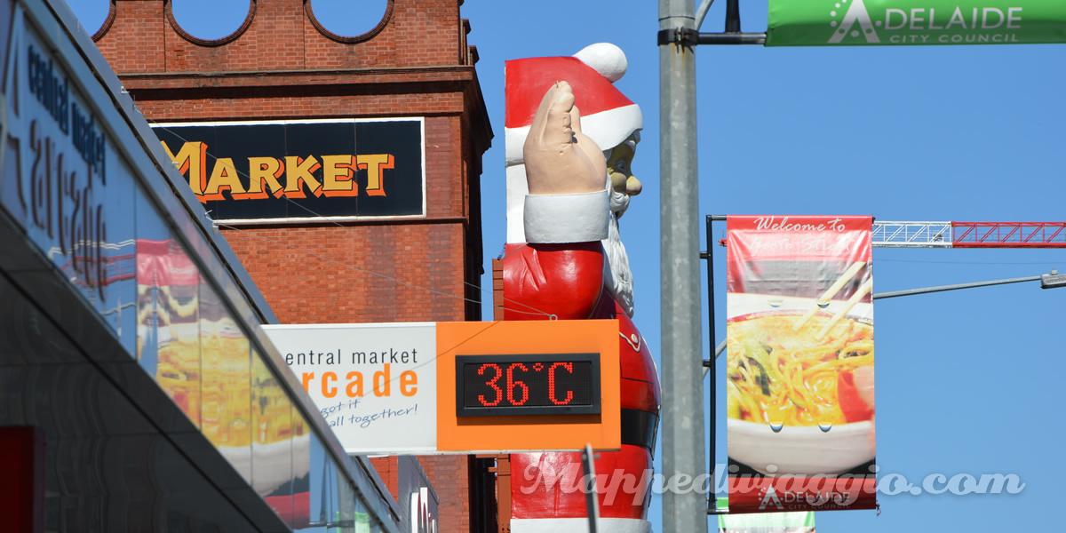 esterno-central-market-adelaide-natale