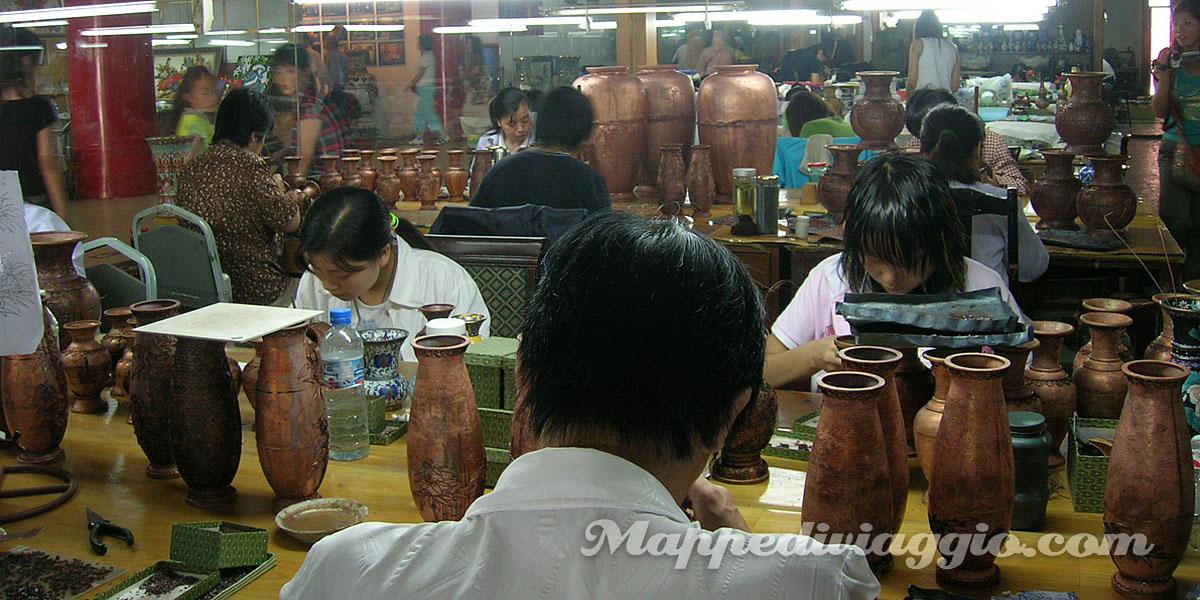 fabbrica-vasi-cinesi