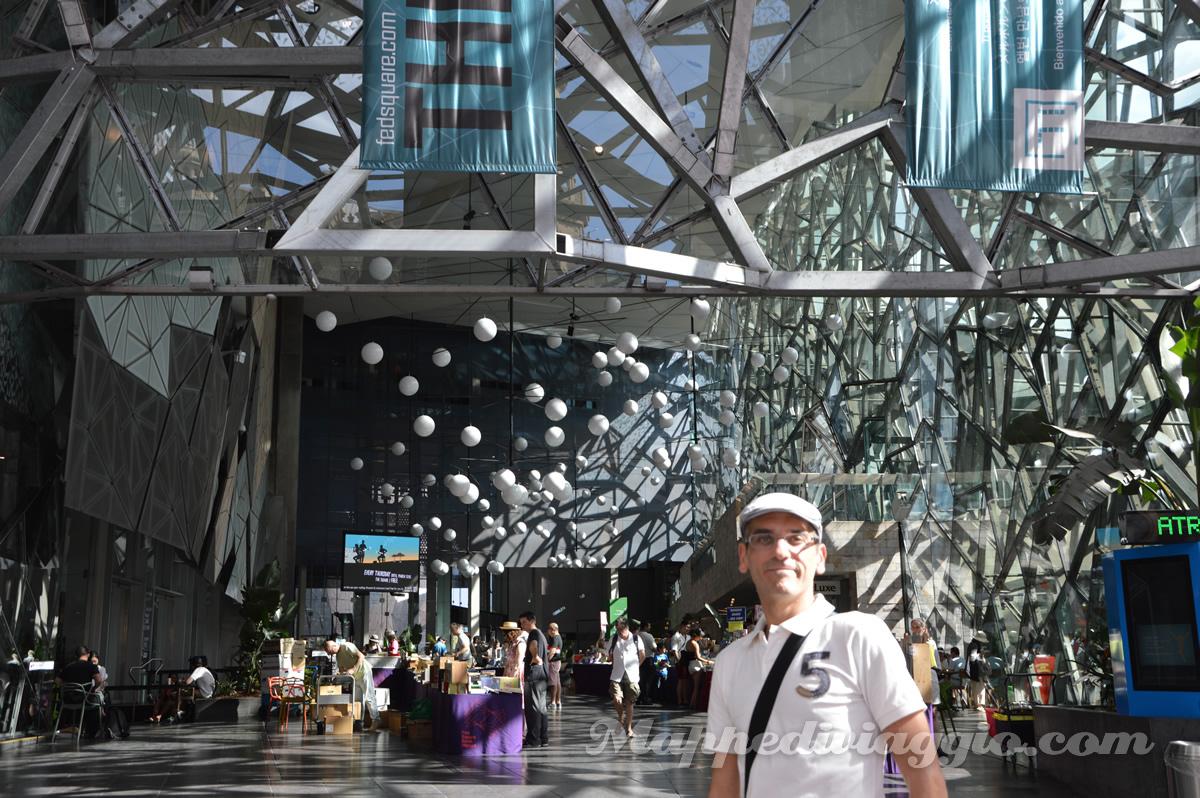 federation-square-visitor-centre
