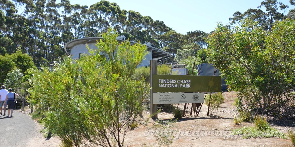 flinders-chase-national-park-shopping