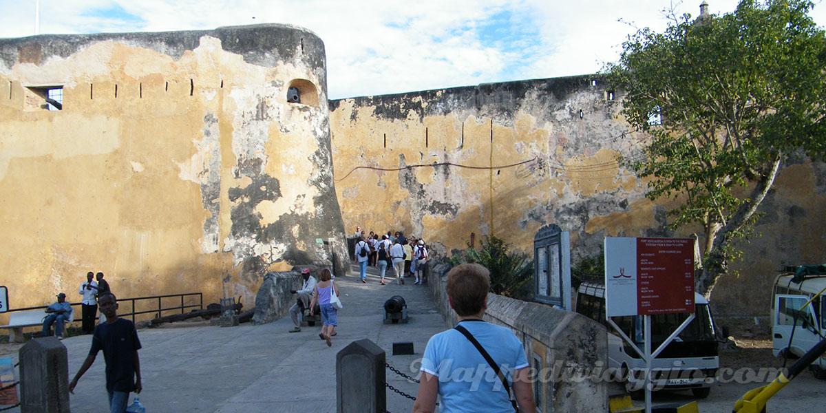 fort-jesus-kenya
