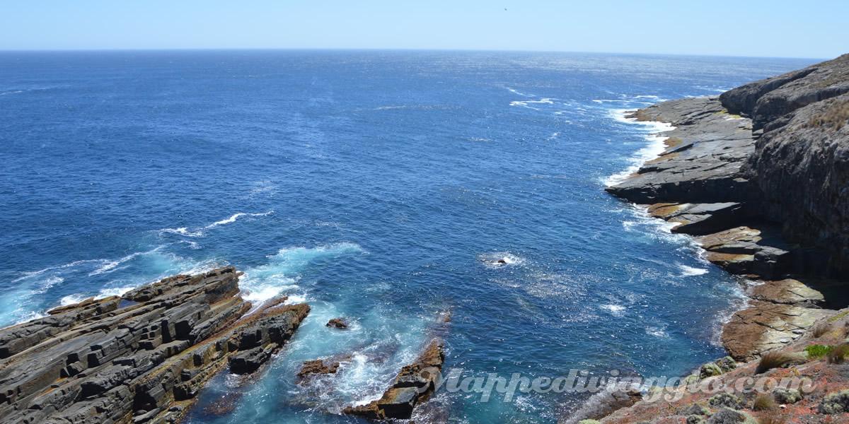 foto-kangaroo-island-admirals-arch