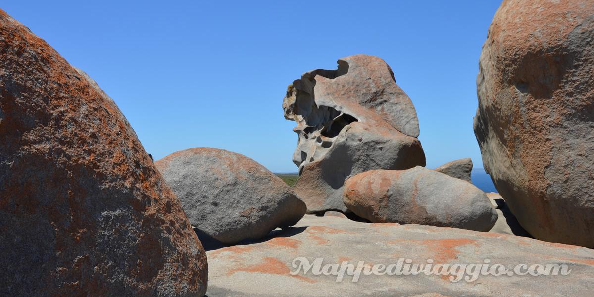foto-remarkable-rocks