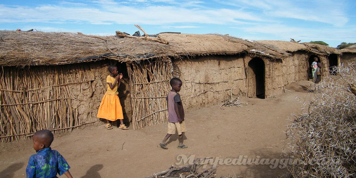 foto-villaggio-masai