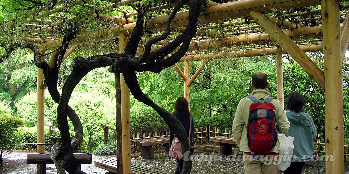 giardini-sobborgo-di-tokyo