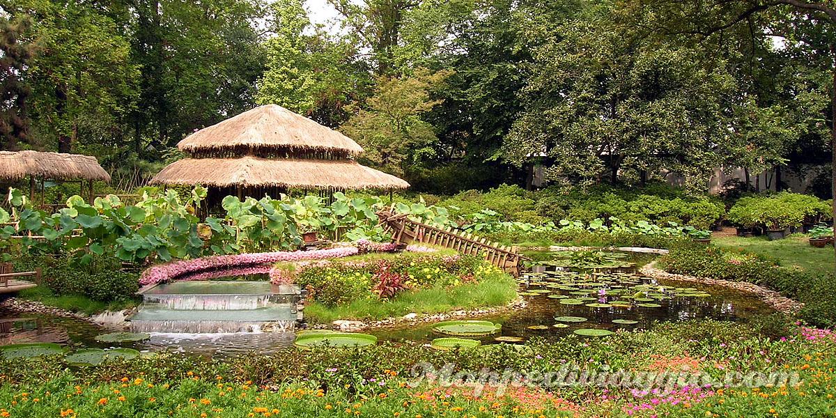 giardino-del-pescatore-panorama