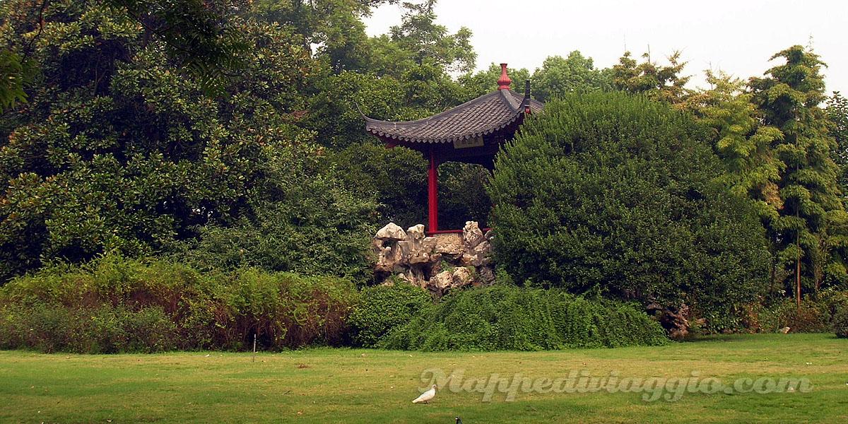 giardino-lago-xihu