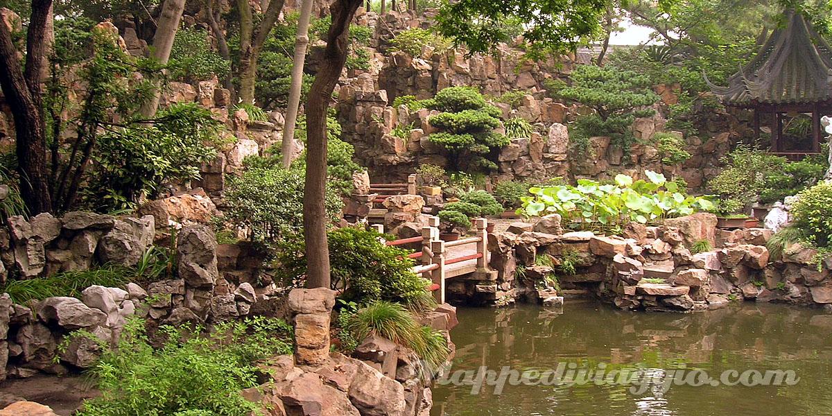 giardino-mandarino-yu