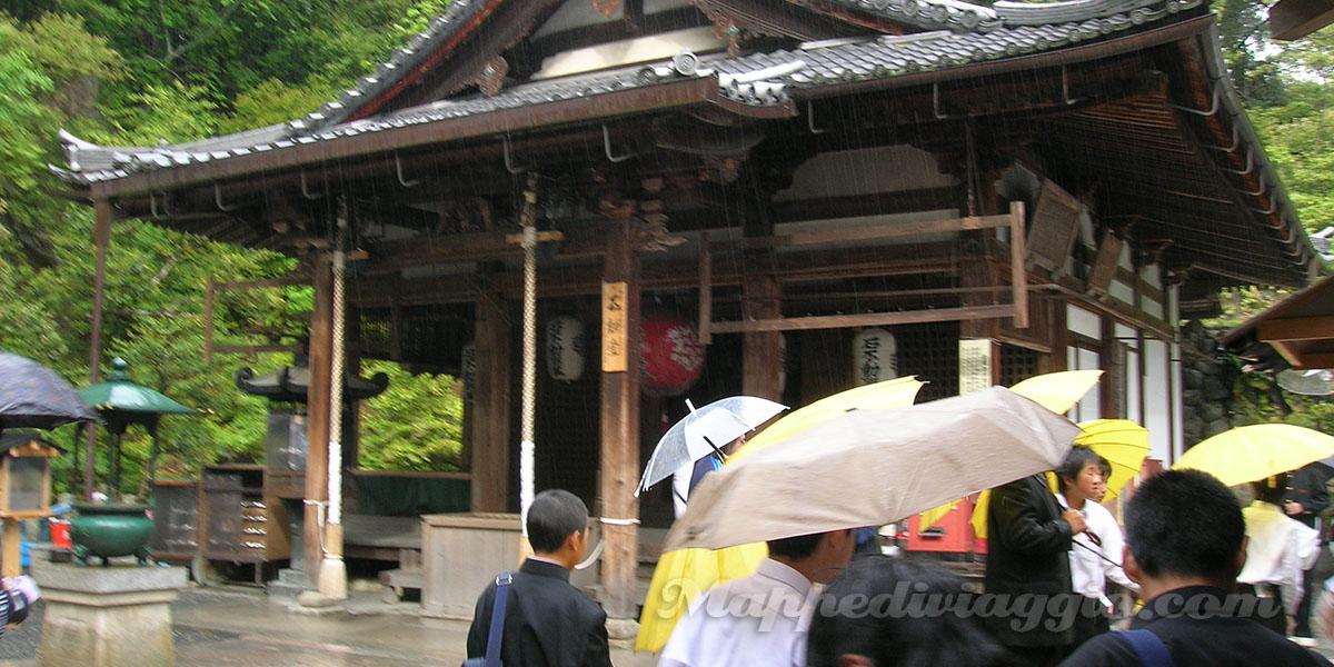 giardino-tempio-kinkakuji
