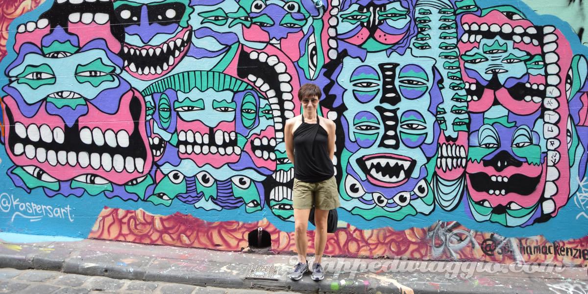 graffiti-hosier-lane