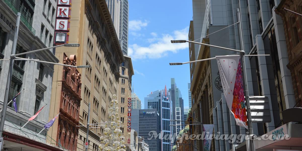 grattacieli-sydney-cbd