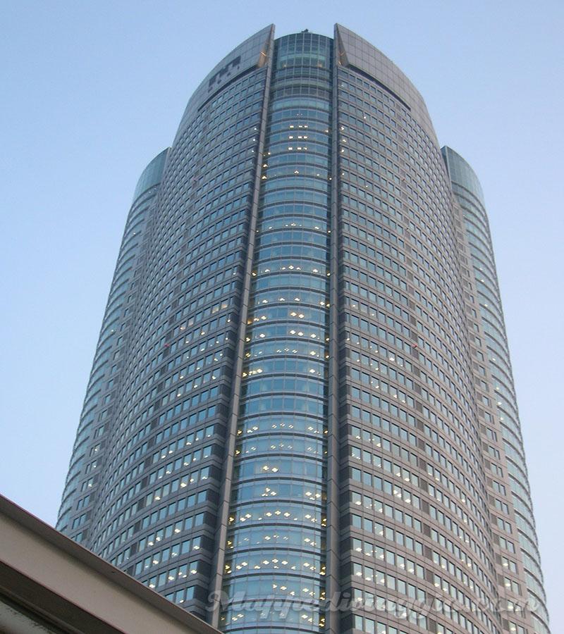 grattacielo-roppongi