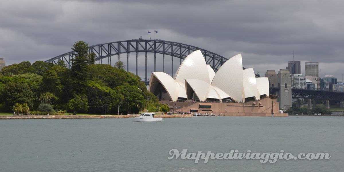 harbour-bridge-opera-house-sydney