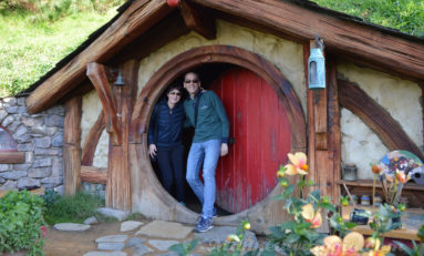Tour ad Hobbiton (Rotorua): guida e informazioni