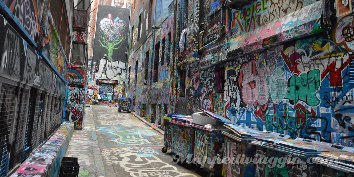 hosier-lane-graffiti-street-melbourne