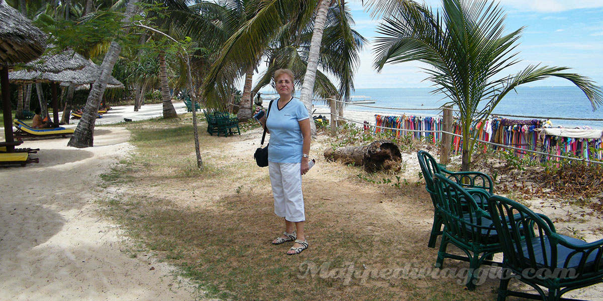hotel-spiaggia-mombasa