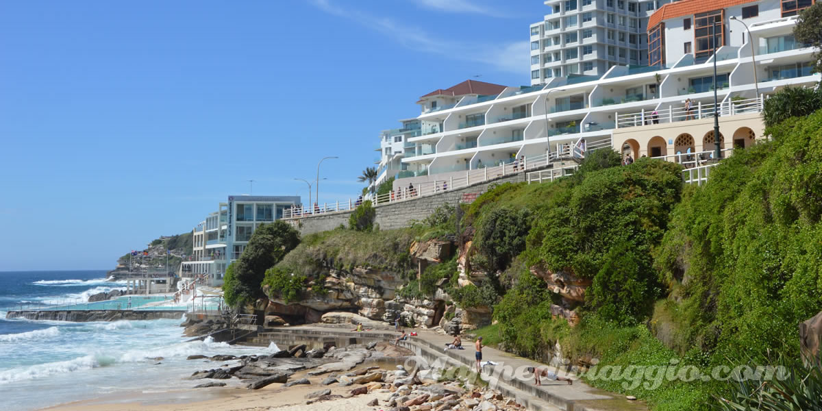 icebergs-cafe-bondi-beach