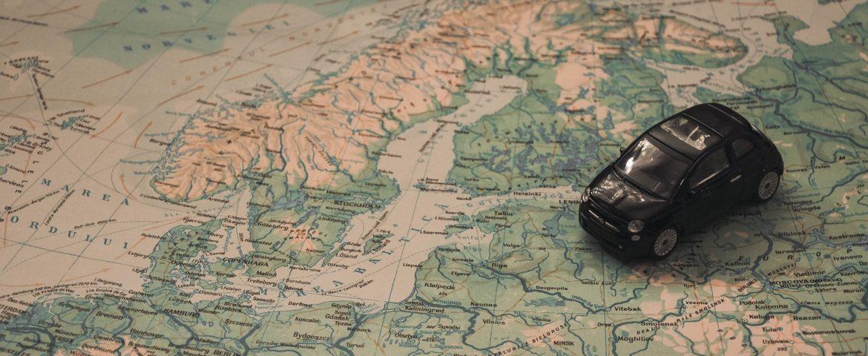 Idee di Viaggio