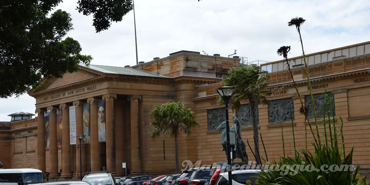 ingresso-art-galley-south-wales-sydney