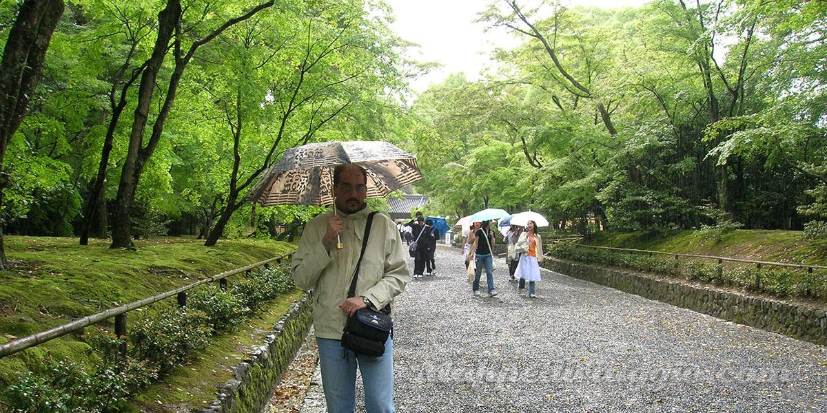 ingresso-kinkakuji