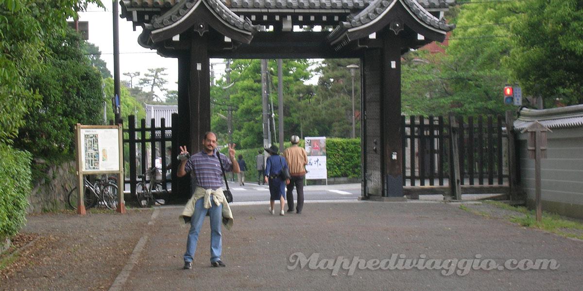 ingresso-palazzo-imperiale