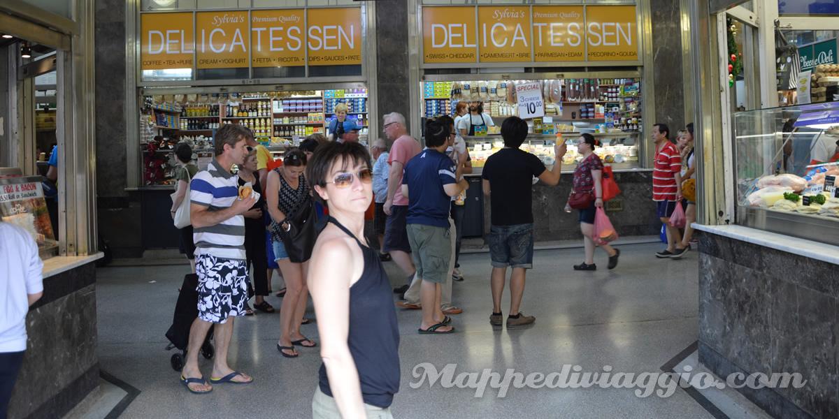 ingresso-queen-victoria-market