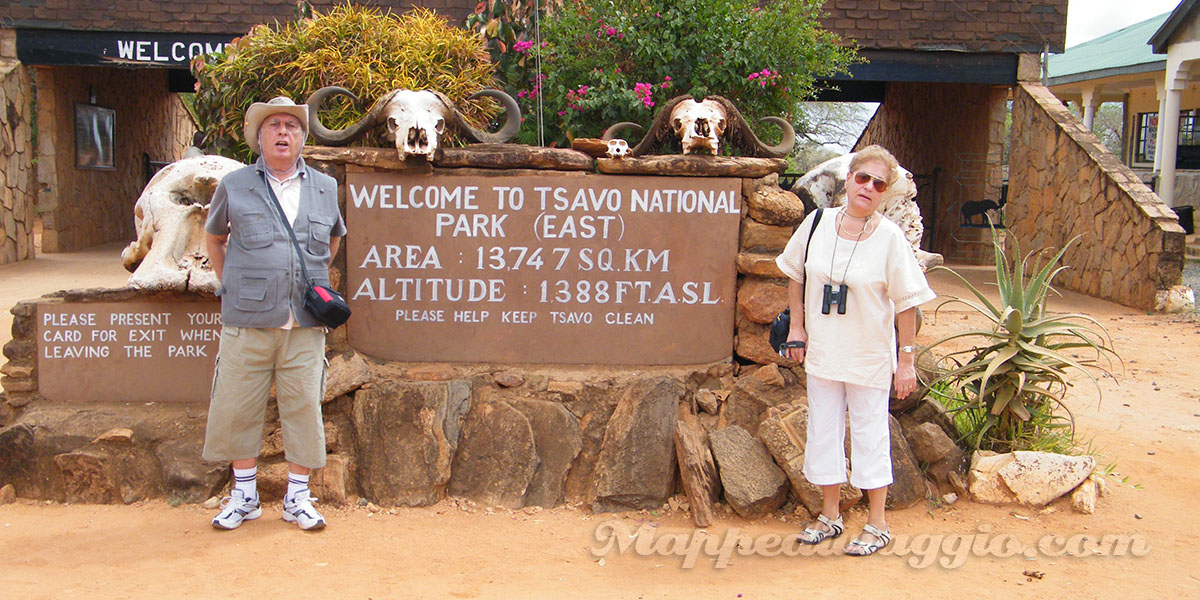 ingresso-tsavo-national-park-east