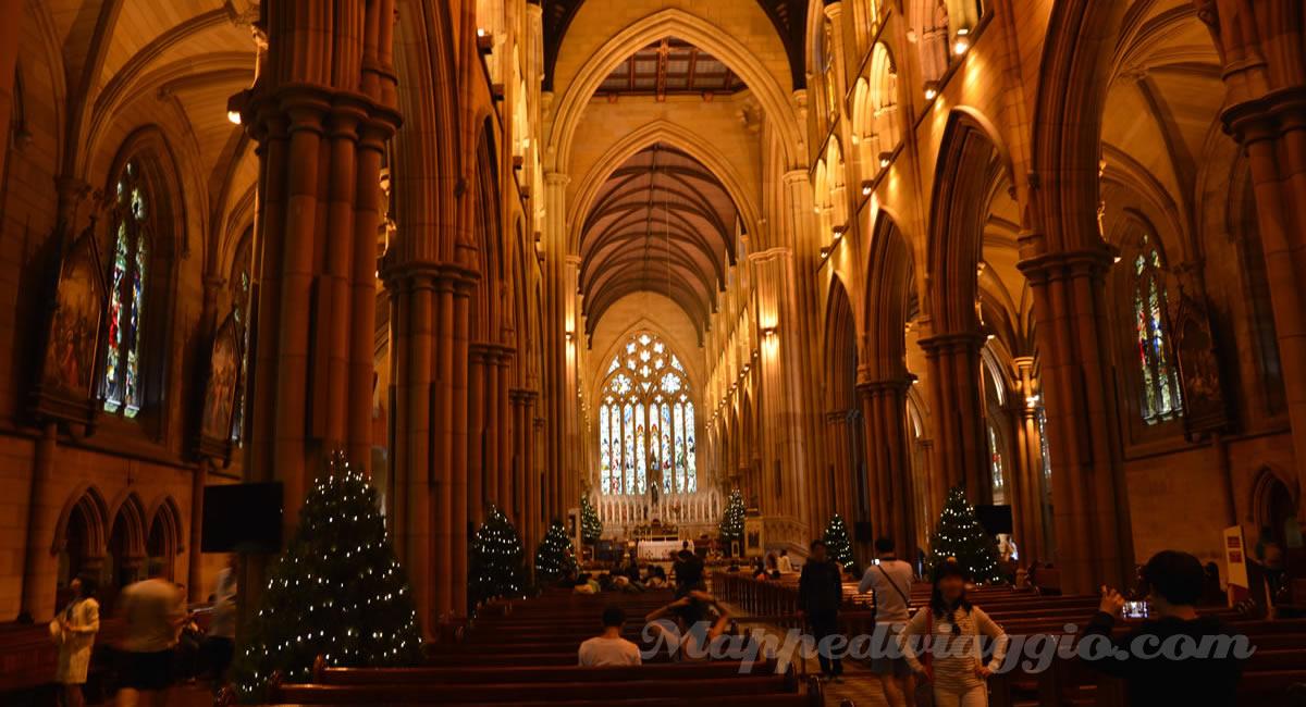 interno-cattedrale-sydney