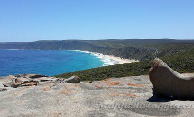 Visitare Kangaroo Island (Australia)