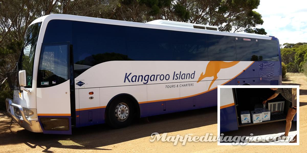 kangaroo-island-bus-tour-sea-link