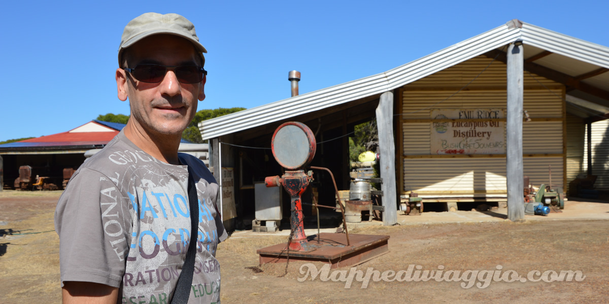 kangaroo-island-emu-ridge-eucalyptus-distillery