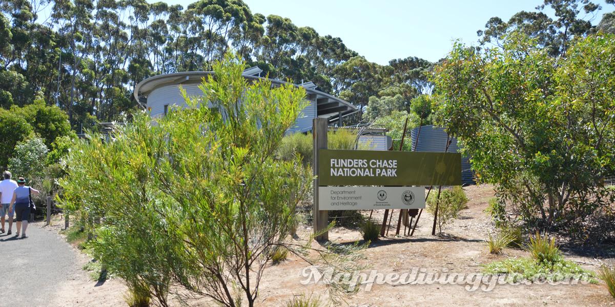 kangaroo-island-flinders-chase-national-park
