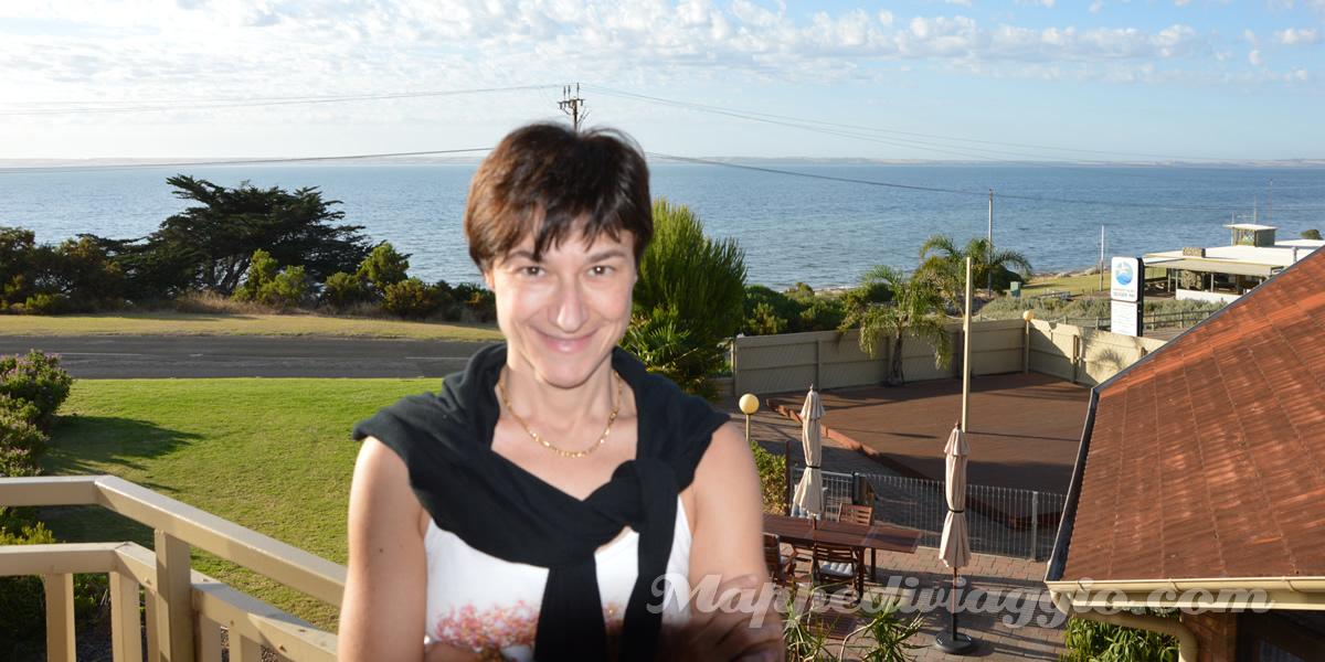 kangaroo island-seaside-inn-alba