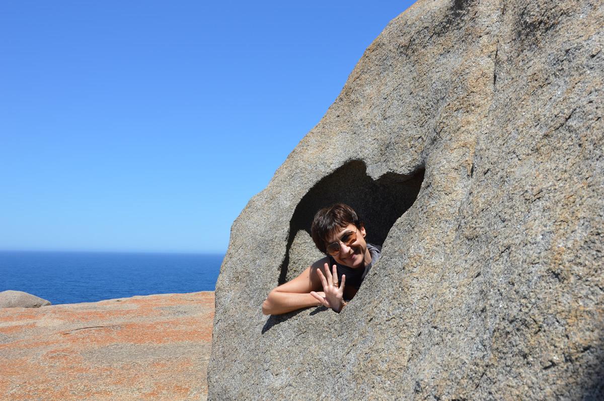 kangaroo-island-tour-rocce