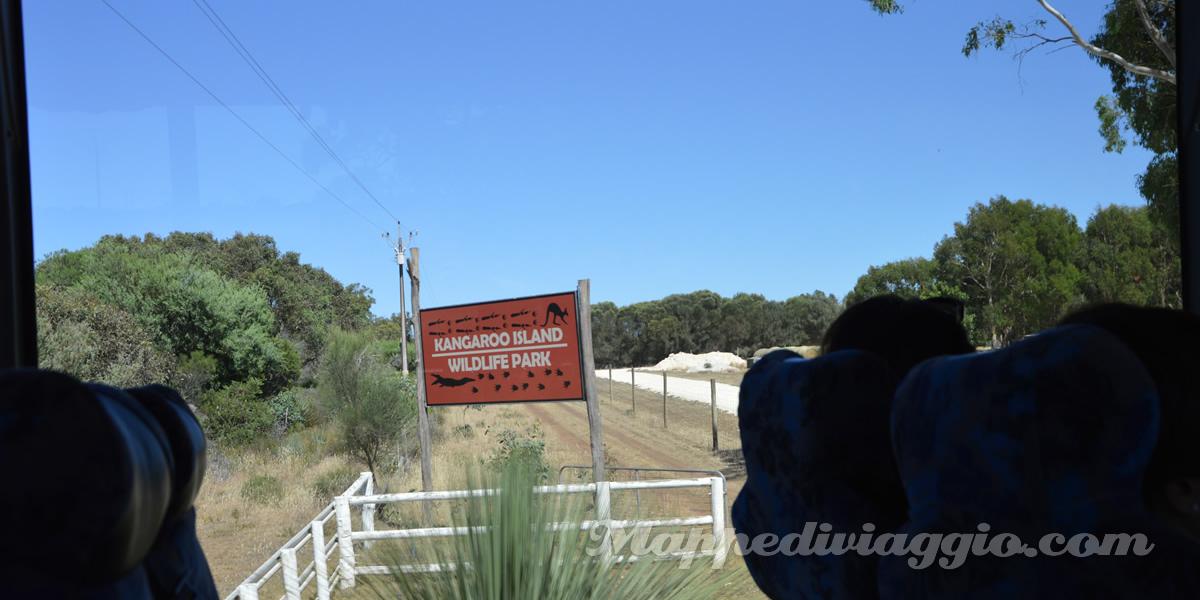 kangaroo-island-wildlife-park