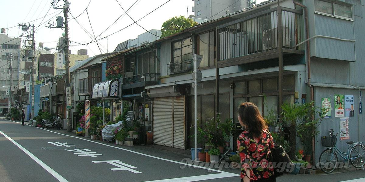 kappabashi-tokyo