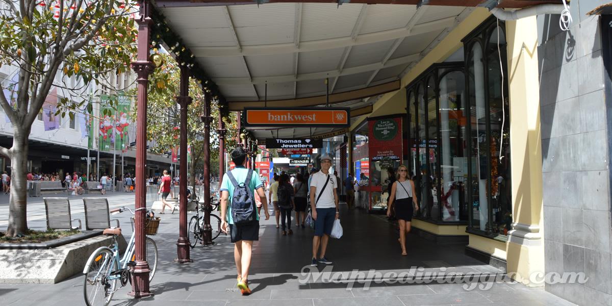 king-street-melbourne