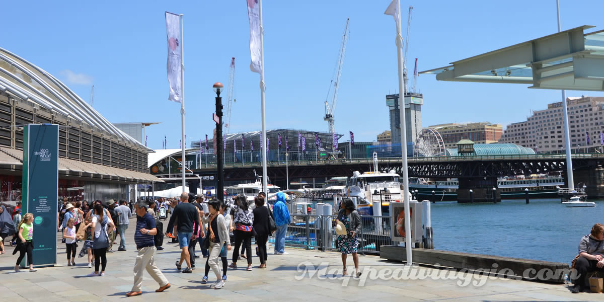 king-street-wharf-sydney