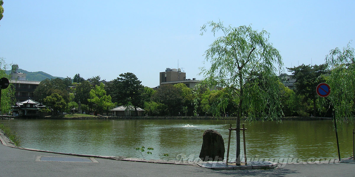 lago-nara