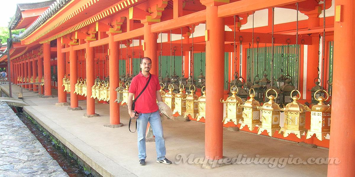 lampade-tempio-kasuga
