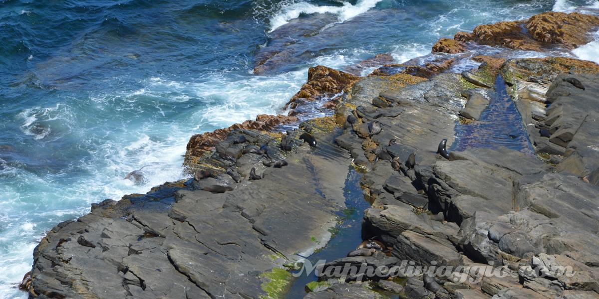 leoni-marini-rocce-admirals-arch