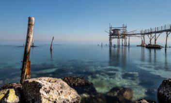 Finalmente la Lonely Planet sull'Abruzzo!